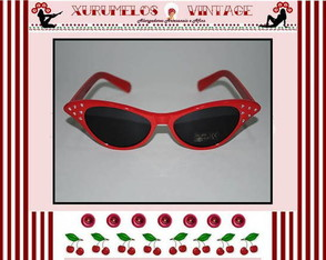 oculos-de-sol-rockabilly-red
