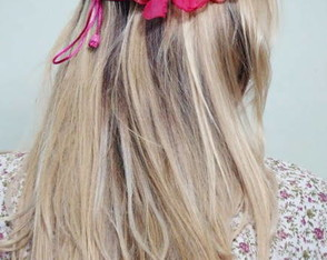 headbands-pink-blocks