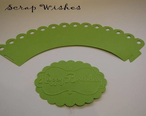wrap-e-topper-happy-verde