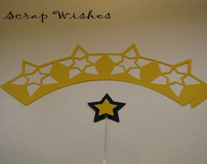 wrap-e-topper-star-2-amarelo