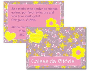 tag-patchwork-rosa-amarelo