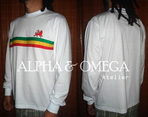 camiseta-reggae-roots-branca-mg-longa