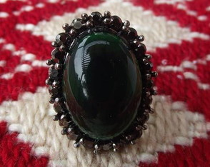 anel-green-stone