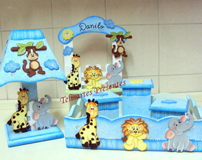 kit-bebe-safari-azul