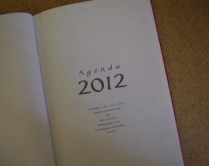 agenda-2012-we-can-do-it