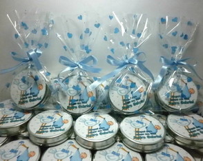 latinhas-personalizadas-mint-to-be-5-x-1