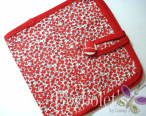 porta-absorventes-red-flowers