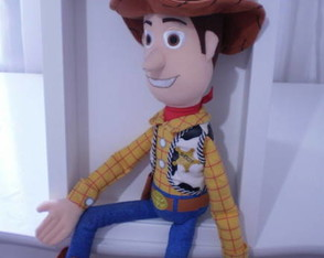 quadro-toy-story-woody