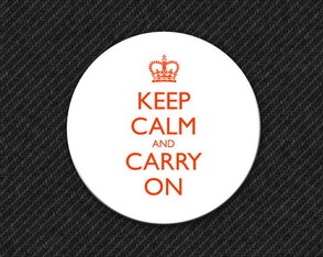 botton-keep-calm-and-carry-on