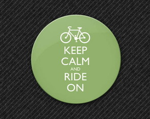 botton-keep-calm-and-ride-on