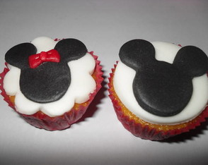 kit-promocional-n-3-50-mini-cupcakes