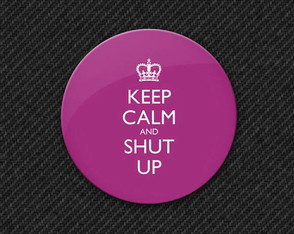 botton-keep-calm-and-shut-up
