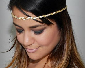 headband-glam-rock-dourado-nude