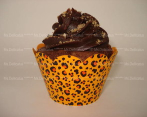 wrappers-para-cupcakes-safari