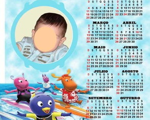 backyardigans-calendario-parede-ima