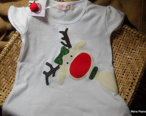 bata-body-baby-look-ou-camiseta-rena