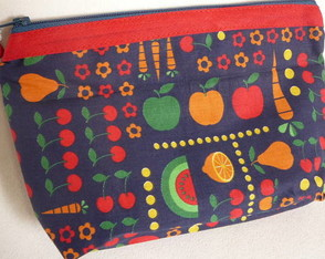 necessaire-fruits-nec29