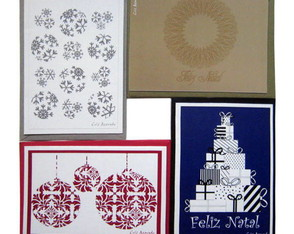 set-com-12-cartoes-de-natal