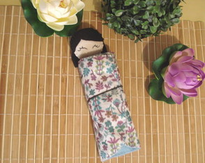 kit-de-costura-kokeshi-