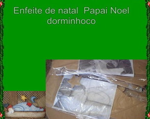 placa-para-decoracao-de-natal-papai-noel