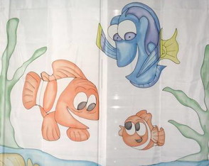 cortina-personagens-nemo