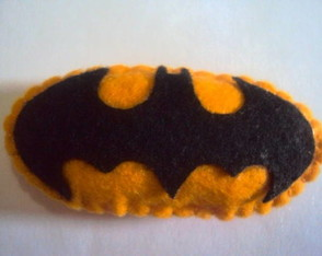 chaveiro-do-batman