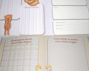album-do-bebe-cod-abf_25-rose