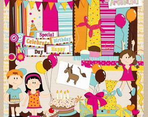 kit-digital-birthday-party