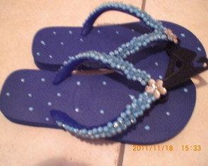 chinelo-decorado-azul