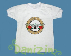 body-t-shirt-bebe-infantil-guns-roses