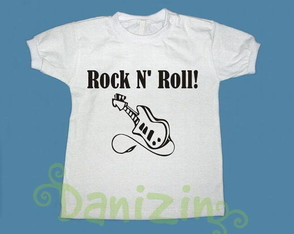 t-shirt-bebe-e-infantil-rock-n-roll