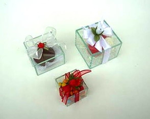 mini-potes-decorados-by-lipresentes