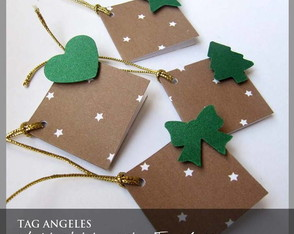 kit-4-tags-natal-cookie