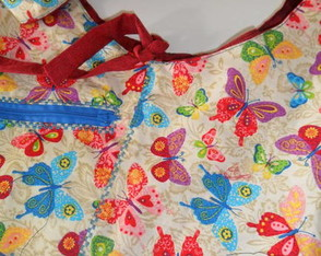 bolsa-butterfly-colors