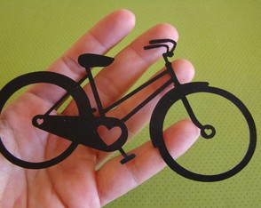 aplique-i-love-bike-black-a239