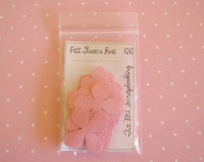 petit-flowers-rose-a242
