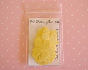 petit-flowers-yellow-a244