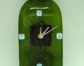 relogio-garrafa-decorativo-glass-clock