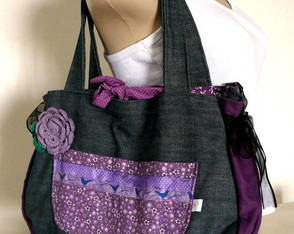 bag-dupla-face-lavanda-bag-012