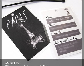 kit-tag-mala-paris-2-tags