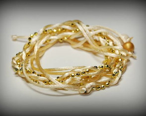 pulseira-glam-rock-golden