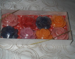 kit-mini-sabonetes-rosas-2