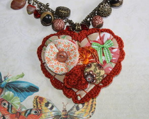 conjunto-colecao-peace-and-love