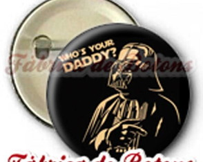 boton-2-5cm-darth-vader-who-s-your-dadd