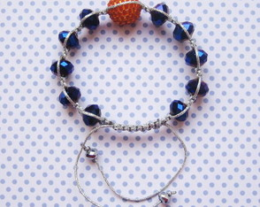 puls-shamballa-color-lpf