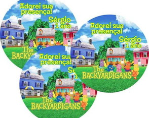 backyardigans-mouse-pad-redondo