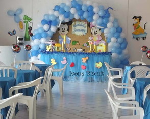 decoracao-baby-disney
