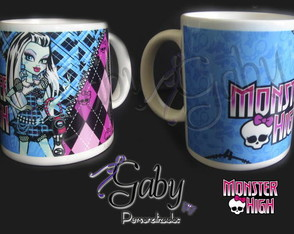 caneca-monster-high