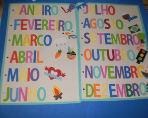painel-meses-do-ano