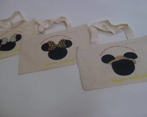 mickey-e-minnie-safari-eco-bag-infanti